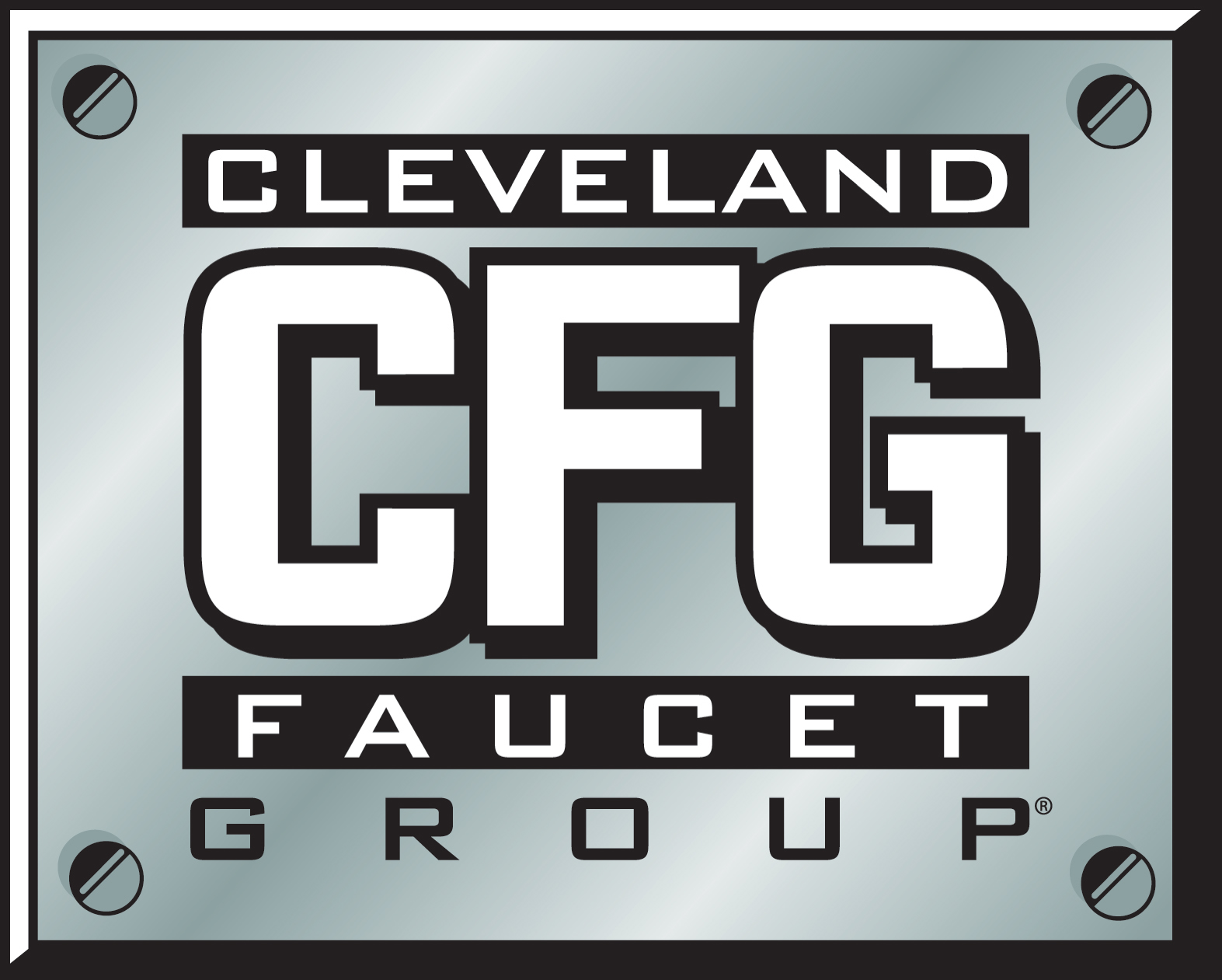 CFG - A Moen Incorporated company.
